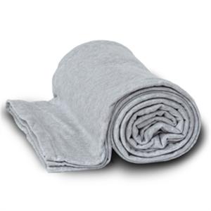 Promotional Blankets-BK615