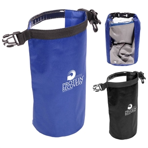 Promotional Bags Miscellaneous-H904