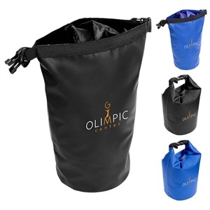 Promotional Bags Miscellaneous-H905