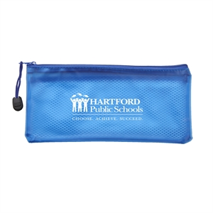 Promotional Pouches-1442