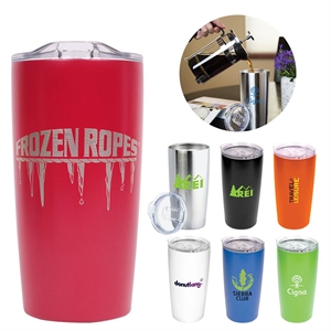 Promotional Travel Mugs-S922