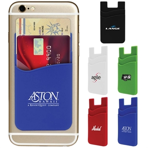 Promotional Wallets-T611