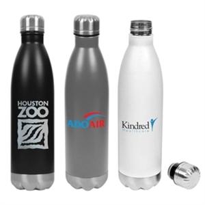 Promotional Bottle Holders-S818