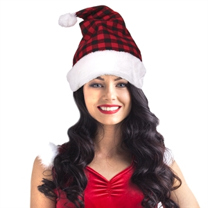 Promotional Christmas Ideas-HAT587