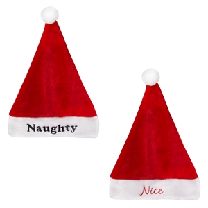 Promotional Christmas Ideas-HAT586