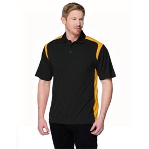 Promotional Polo shirts-145