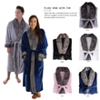 Promotional Robes-R-FUR