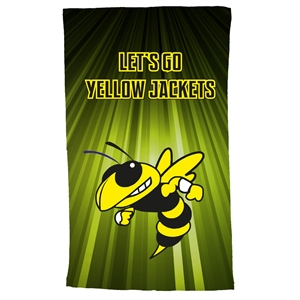 Promotional Noisemakers/Cheering Items-TOWEL-RALLY-01