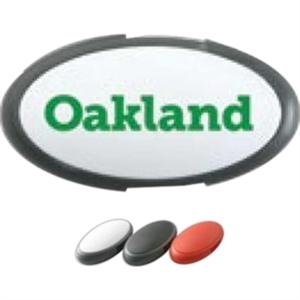 Promotional USB Memory Drives-Oakland-128MB