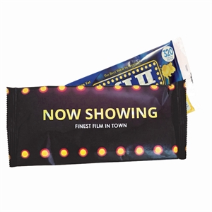 Promotional Non Categorized-POPCORN-01FD