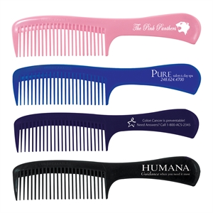 Promotional Combs-200
