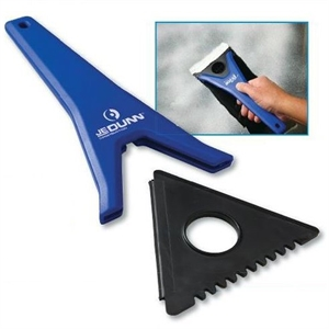 Promotional Car Cleaning Kits/Accessories-JK-8789