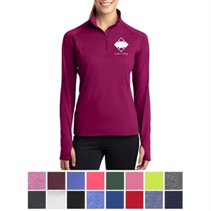 Promotional Jackets-LST850