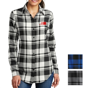 Promotional Button Down Shirts-LW668