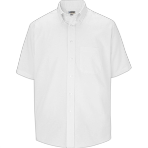 Promotional Button Down Shirts-1027