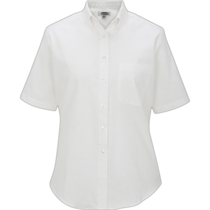 Promotional Button Down Shirts-5027