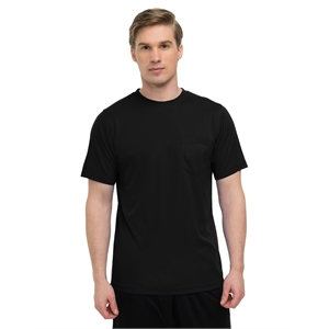 Promotional T-shirts-K020PCN