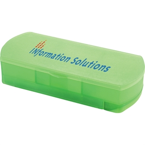 Promotional Pill Boxes-SM-1509