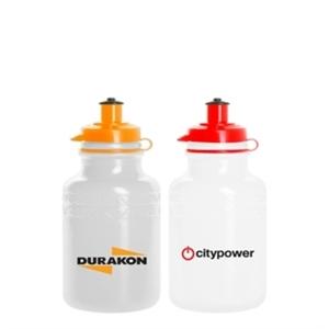Child size sport bottle,