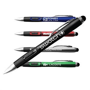 Promotional Pen/Pencil Accessories-16050