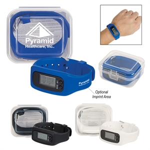 Promotional Pedometers-2908
