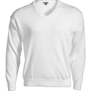 Promotional Sweaters-565