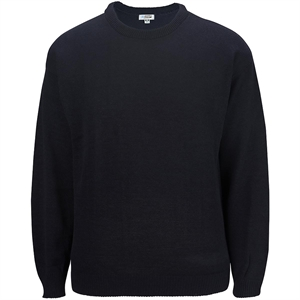Promotional Sweaters-665