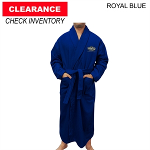 Promotional Robes-EMCL482