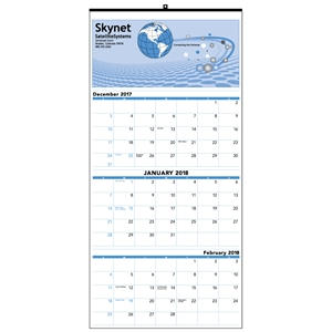 Promotional Wall Calendars-70