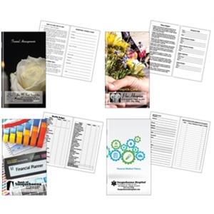 Promotional Desk Calendars-SA900