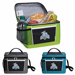 Promotional Picnic Coolers-15895