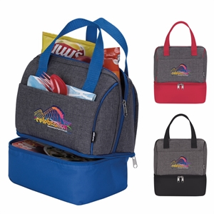 Promotional Picnic Coolers-15893