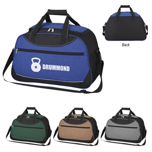 Promotional Gym/Sports Bags-3123