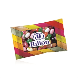 Promotional Candy-DSP-JBEL