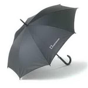 Promotional Umbrellas-U793