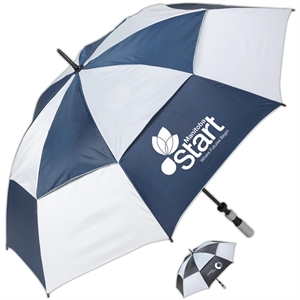 Promotional Golf Umbrellas-U787