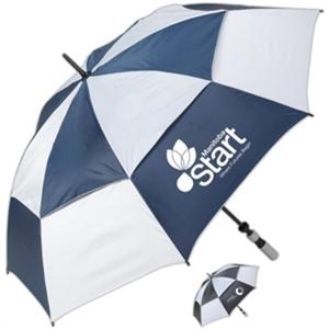 Promotional Golf Umbrellas-U787