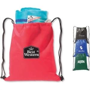 Promotional Backpacks-B449