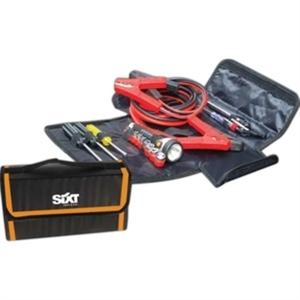 Promotional Auto Emergency Kits-A111