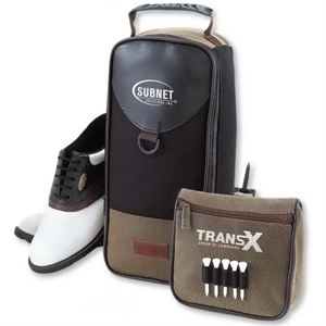 Promotional Leather Portfolios-B702