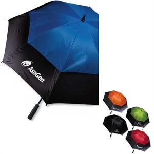 Promotional Golf Umbrellas-U782