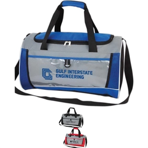 Promotional Gym/Sports Bags-B147