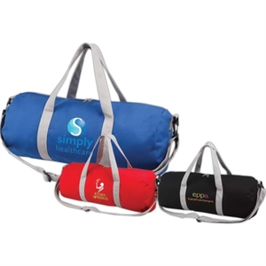 Promotional Gym/Sports Bags-B809