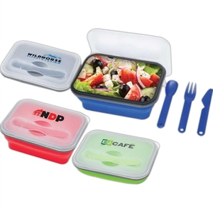 Promotional Lunch Kits-L113
