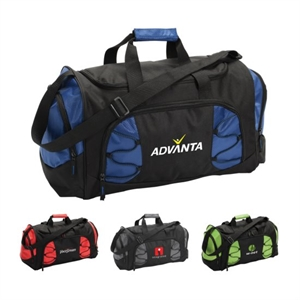 Promotional Gym/Sports Bags-B163