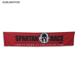 Promotional Banners/Pennants-SU561