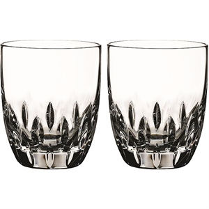 Promotional Crystal & Glassware-40029039