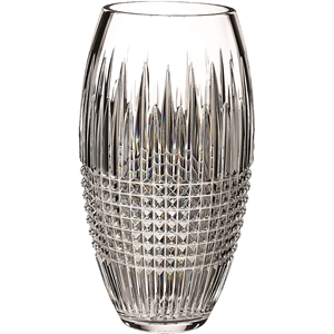 Promotional Vases-40027198
