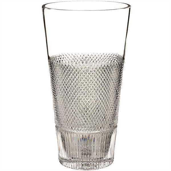 Waterford Waterford® Waterford Crystal