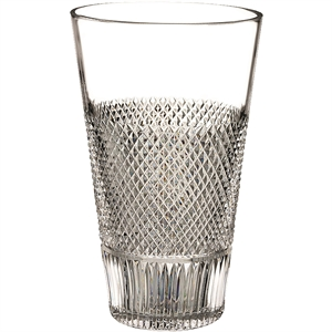 Promotional Crystal & Glassware-40028770